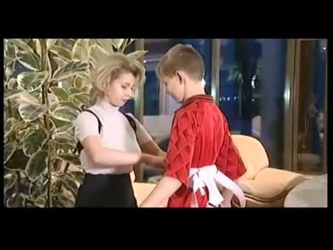 Жилет-тренажёр Валентина Забелы для коррекции осанки